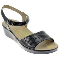 Schoenen Dames Sandalen / Open schoenen Florance