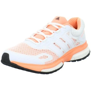 sneakers adidas Response Boost W