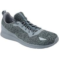 Schoenen Heren Lage sneakers Reebok Sport Royal Shadow Grise