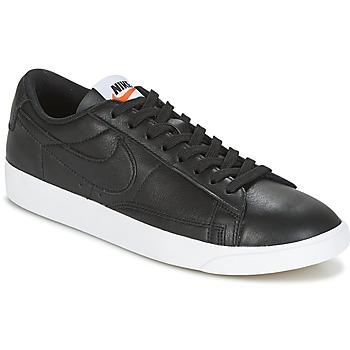 sneakers Nike BLAZER LOW LEATHER W