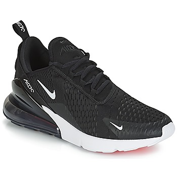 Lage Sneakers Nike AIR MAX 270