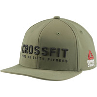 Accessoires Pet Reebok Sport CrossFit A-Flex Pet Green