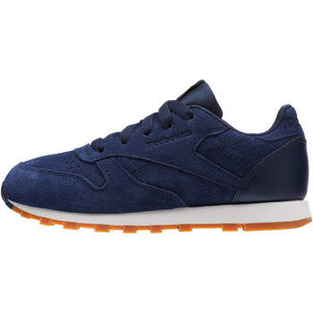 sneakers Reebok Classic Classic Leather SG Pre-School