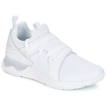 Schoenen Heren Lage sneakers Asics GEL-LYTE SANZE Wit