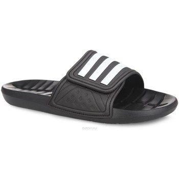 Slippers adidas Kayso Adapt M