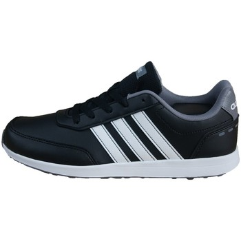 sneakers adidas VS Switch 2 K