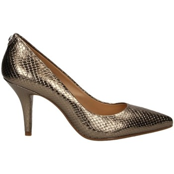 Pumps MICHAEL Michael Kors MK-FLEX