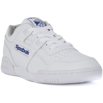sneakers Reebok Sport WORKOUT PLUS