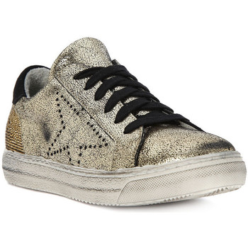 sneakers Meline GO MICROCRACK OLD