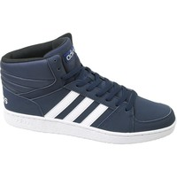 Schoenen Heren Hoge sneakers adidas Originals VS Hoops Mid