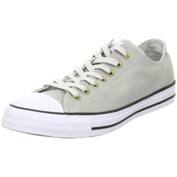 sneakers Converse CT AS OX