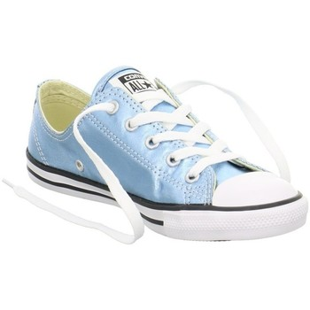 sneakers Converse CT AS Dainty