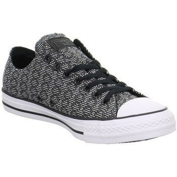 sneakers Converse OX