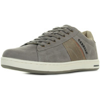 Schoenen Heren Lage sneakers Carrera Play Ps Earth Grijs