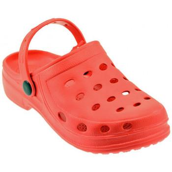 Schoenen Kinderen Sandalen / Open schoenen De Fonseca