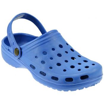 Schoenen Heren Sandalen / Open schoenen De Fonseca