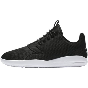 sneakers Nike Jordan Eclipse