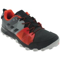 Schoenen Running / trail adidas Originals KANADIA 8.1 TR M BB3501 MULTICOLOR
