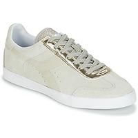 Schoenen Dames Lage sneakers Diadora B ORIGINAL VLZ Beige