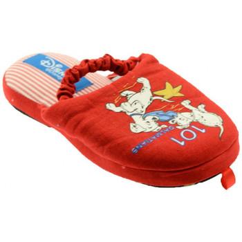 Schoenen Kinderen Sloffen De Fonseca