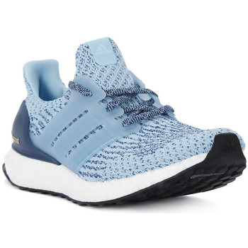 sneakers adidas ULTRA BOOST W