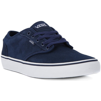 sneakers Vans ATWOOD CAMPING