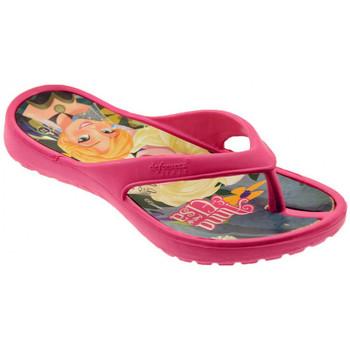 Schoenen Kinderen Teenslippers De Fonseca