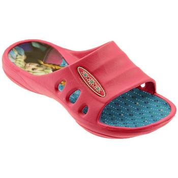 Schoenen Kinderen Leren slippers De Fonseca