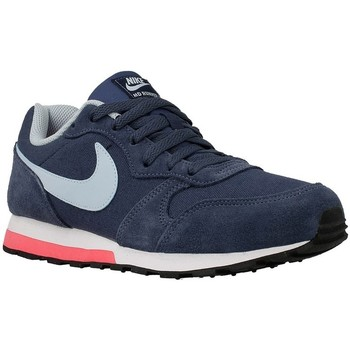 sneakers Nike MD Runner 2 GS