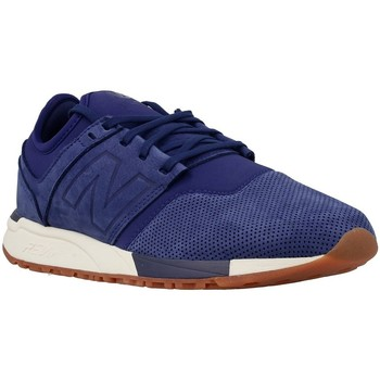 sneakers New Balance NBMRL247BAD090