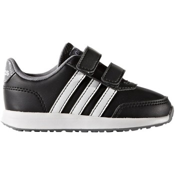 sneakers adidas VS Switch 2 Cmf Inf