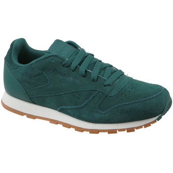 sneakers Reebok Sport CL Leather
