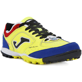 Schoenen Heren Lage sneakers Joma TOP FLEX TURF Giallo