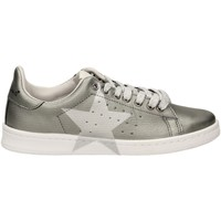 Schoenen Dames Lage sneakers Nira Rubens DAIQUIRY MISSING_COLOR