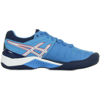 Asics Gel Resolution 6 Clay dames tennisschoen EU 39,5 US 8