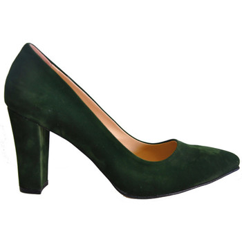 Pumps Lamazi Groen Pump 560