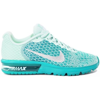 sneakers Nike Air Max Sequent 2 GS