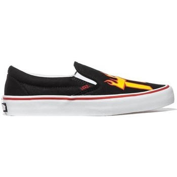 Schoenen Heren Instappers Vans X Thrasher Slip ON Pro