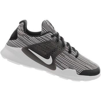 sneakers Nike Arrowz SE GS