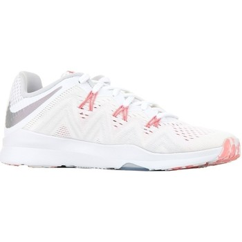 sneakers Nike W Zoom Condition TR