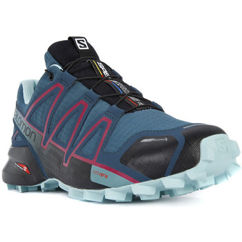 sneakers Salomon SPEEDCROSS 4 CS W