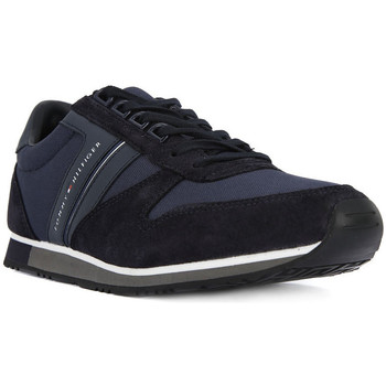 sneakers Tommy Hilfiger TOMMY