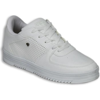 Schoenen Heren Lage sneakers Cash Money Heren Schoenen - Heren Sneaker Low