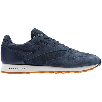 sneakers Reebok Sport CL LEATHER SG