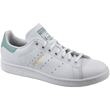sneakers adidas Stan Smith J CP8875