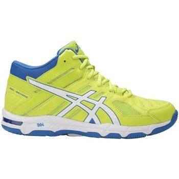 sneakers Asics Gelbeyond 5 MT