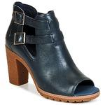 Sandalen / Open schoenen Timberland EARTHKEEPERS® GLANCY PEEP TOE