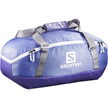Reistassen Salomon Prolog 40 Bag