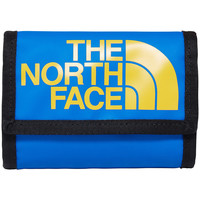 Tassen Portefeuilles The North Face Base Camp Wallet Wit