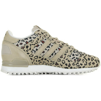 Schoenen Lage sneakers adidas Originals Zx 700 Other